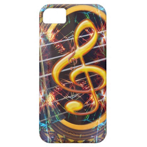 Music Guitar Teacher Family Friends Fun Destiny iPhone 5 Cases