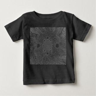Music house 63 baby T-Shirt