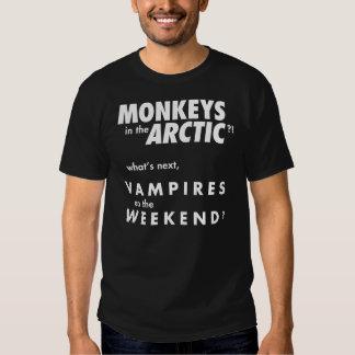 Music Humor T-Shirt