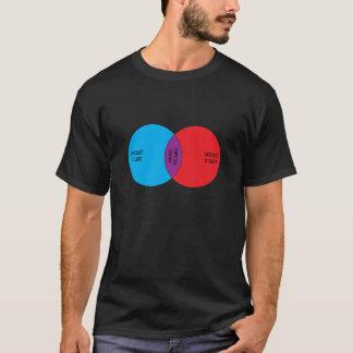 Music I Like T-Shirt