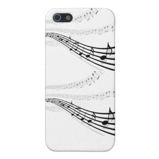 Music i phone case