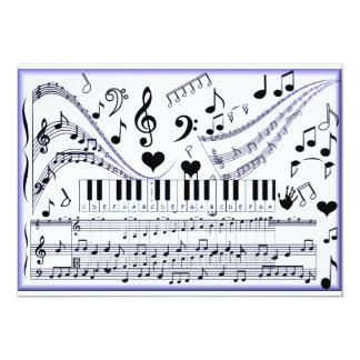 Music in me_ card