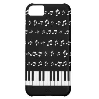 Music! iPhone 5C Case