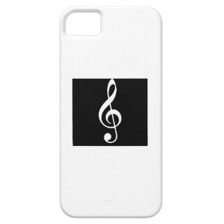 """""""Music is My Life"""" iPhone 5 Covers"""