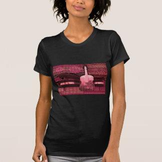 Music Love Inspiration Tee Shirts