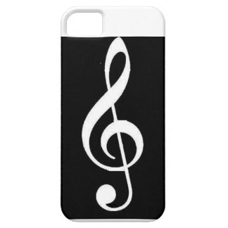 Music Lover. iPhone 5 Covers