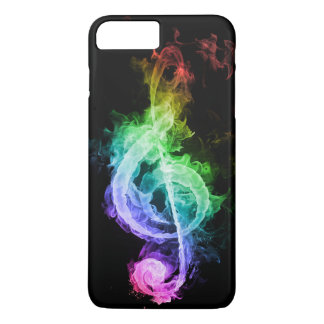 Music Lover iPhone 8 Plus/7 Plus Case