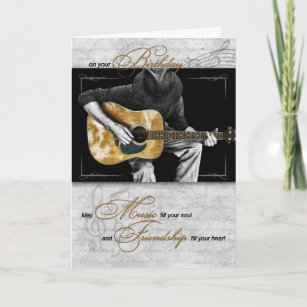 Music Lover Gifts Gift Ideas