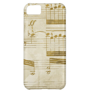 music lovers cleft note cases