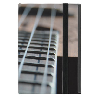 Music Lovers' iPad | iPad Mini Case