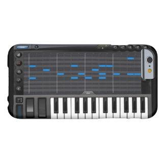 Music Machine iPhone 6 Case