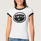 Music Machine: Turn On T-Shirt