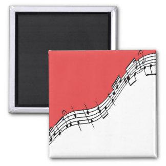 Music Magnet