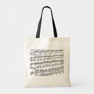 Music Major/Student/Teacher