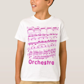 Music Major/Student/Teacher Tee Shirt