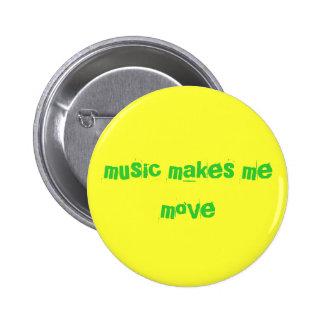 music makes me move button