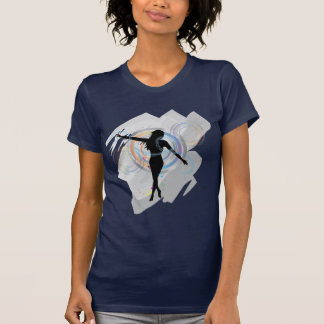 Music of Dance T-Shirt