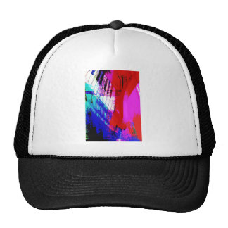 music, piano decor (13) hats