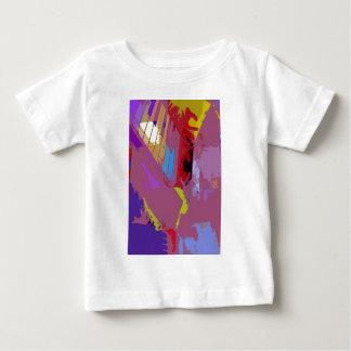 music, piano decor (17) baby T-Shirt