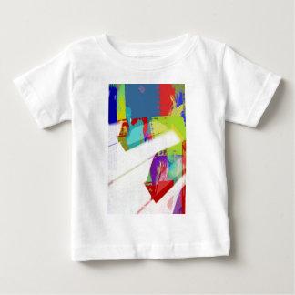 music, piano decor (18) baby T-Shirt