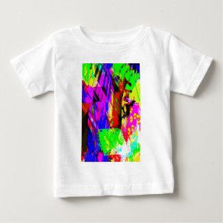 music, piano decor (19) baby T-Shirt