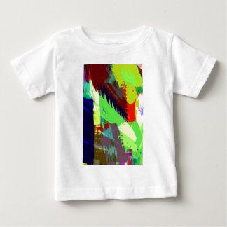 music, piano decor (24) baby T-Shirt