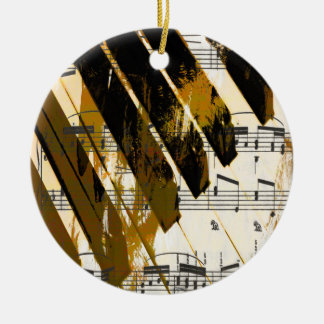 music, piano decor (5).jpg christmas ornament