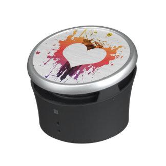 Music Style Speaker