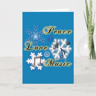 non denominational christmas cards zazzle uk