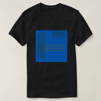 Music That Is Not For You T-Shirt