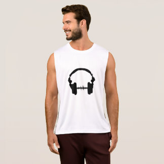 music theme shirt
