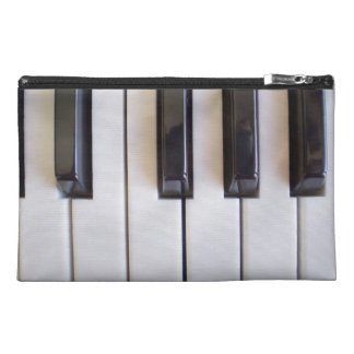 Music Travel Accessories Bag