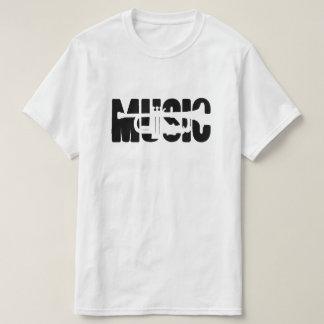 MUSIC (TRUMPET) T-Shirt