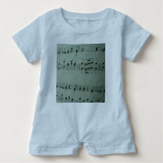 Music Tshirts