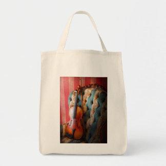 Music - Violin - Musical Elegance Bags
