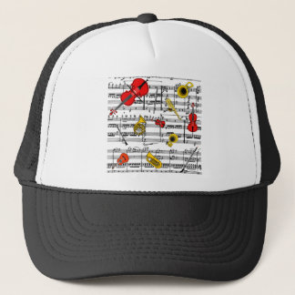 musical instruments copy.pdf trucker hat