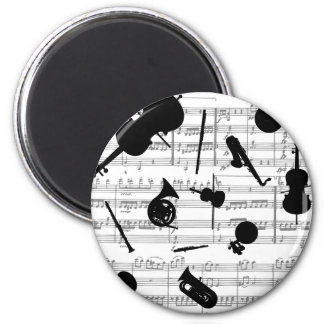 musical instruments grayscale copy.pdf magnet