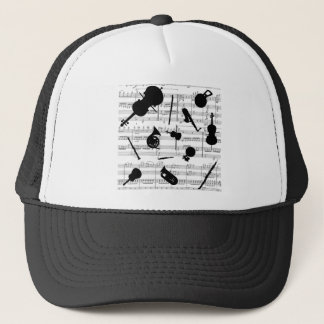 musical instruments grayscale copy.pdf trucker hat