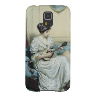 Musical interlude, 1917 galaxy s5 case