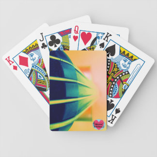 Musical Lifetimes Cello Deck Of Cards