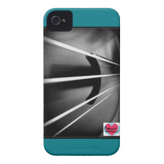 Musical Lifetimes Cello Strings iPhone 4 Case