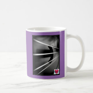 Musical Lifetimes Cello Strings Music Mug