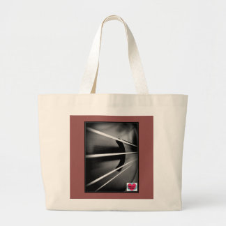 Musical Lifetimes Cello Strings Tote Bag