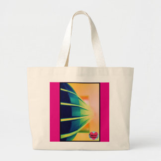 Musical Lifetimes Large Cello Tote Shopping Bag