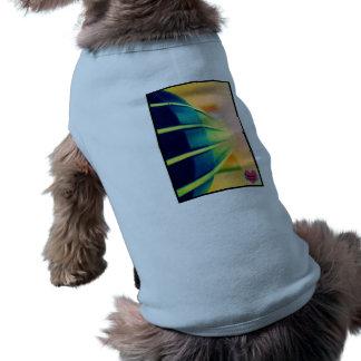 Musical Lifetimes Pet Dog Cello T-Shirt