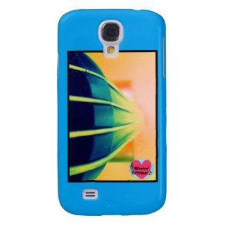 Musical Lifetimes Samsung Galaxy S4 Cello Case