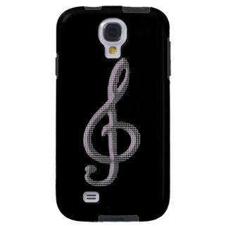 Musical Symbol