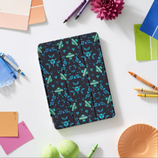 MusicMakers iPad Air Cover