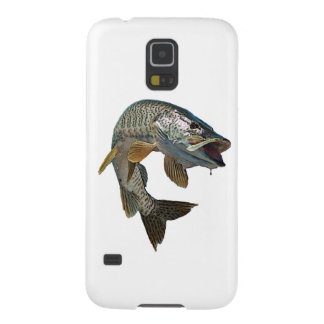 Musky 4 galaxy s5 cases