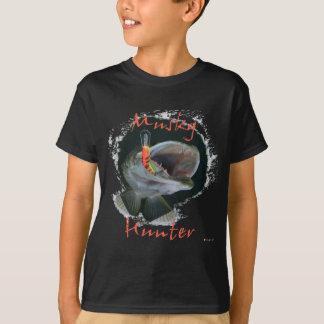 Musky Hunter Tshirts